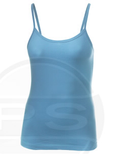 Ellsworth AFB Women's Louise Longer Length Tank