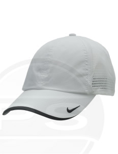 Ellsworth AFB Embroidered Nike Dri-FIT Swoosh Perforated Cap