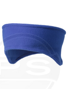 Andersen Air Force Base Embroidered Fleece Headband