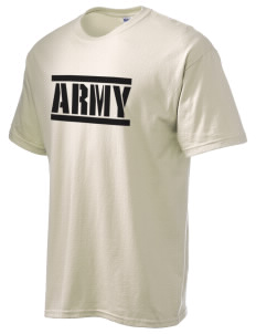 Aberdeen Proving Ground Ultra Cotton T-Shirt