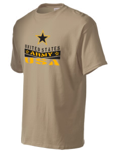 Camp Shelby Men's Essential T-Shirt