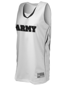 Fort Myer Holloway Women's Piketon Jersey