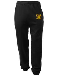 Camp Frank D. Merrill Sweatpants with Pockets