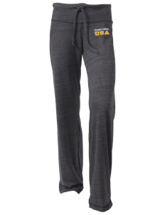 Picatinny Arsenal Alternative Women's Eco-Heather Pants