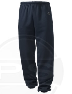 Camp DarbyLivorno Embroidered Champion Men's Sweatpants