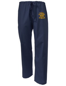Camp DarbyLivorno Scrub Pants