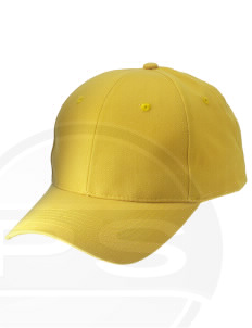Camp Red Cloud Embroidered Low-Profile Cap