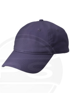 Bremerton Naval Station  Embroidered New Era Adjustable Unstructured Cap