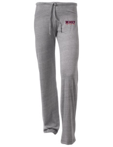 Cherry Point Marine Corps Air Station Alternative Women's Eco-Heather Pants