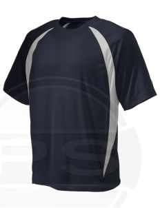 Miami CG Air Station Champion Men's Double Dry Elevation T-Shirt