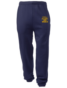 University of Tennessee at Chattanooga Mocs Sweatpants with Pockets