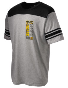 Northern Kentucky University Norse Holloway Men's Champ T-Shirt