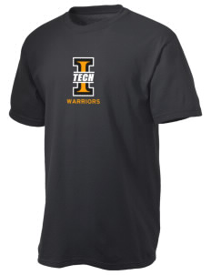 Indiana Tech Warriors Men's American Classic T-Shirt