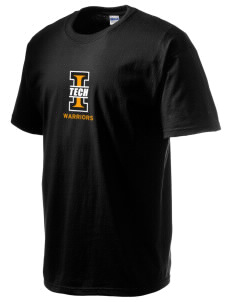 Indiana Tech Warriors Ultra Cotton T-Shirt
