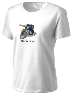 Christendom College Crusaders Women's Essential T-Shirt