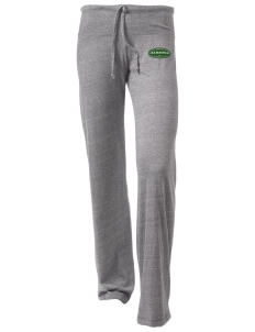 Algeria Alternative Women's Eco-Heather Pants