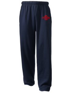 Armenia  Holloway Arena Open Bottom Sweatpants