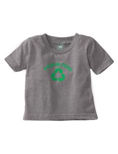 Cambodia Toddler T-Shirt