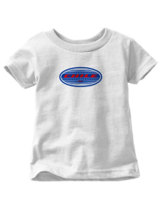 Chile  Toddler Jersey T-Shirt