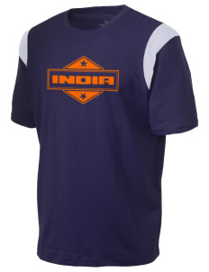 India Holloway Men's Rush T-Shirt