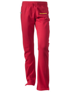 Moldova Holloway Women's Axis Performance Sweatpants