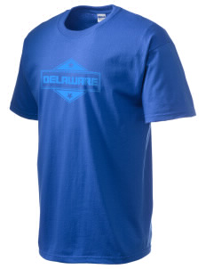 Delaware Ultra Cotton T-Shirt