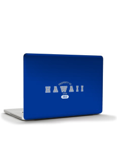 "Hawaii Apple MacBook Pro 15.4"" Skin"