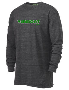 Vermont Alternative Men's 4.4 oz. Long-Sleeve T-Shirt