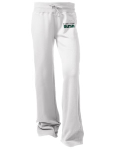 Castleton State College Spartans Women's Sweatpants