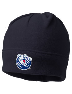Belmont University Bruins Embroidered Fleece Beanie