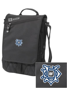 University of Dallas Crusaders Embroidered OGIO Module Sleeve for Tablets