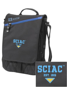 SCIAC Est. 1915 Embroidered OGIO Module Sleeve for Tablets