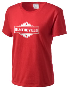 Blytheville Women's Essential T-Shirt