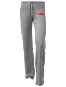 Olney Springs Alternative Women's Eco-Heather Pants