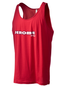 Jerome Men's Jersey Tank