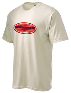 Wellman Ultra Cotton T-Shirt