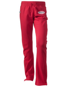Chelmsford Holloway Women's Axis Performance Sweatpants