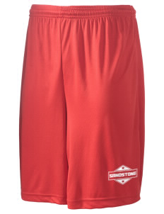 "Sandstone Men's Competitor Short, 9"" Inseam"
