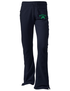 Pilot Grove Holloway Women's Axis Performance Sweatpants