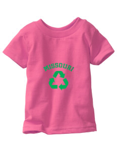 St. Martins  Toddler Jersey T-Shirt