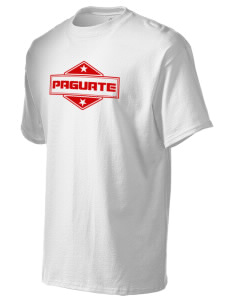 Paguate Men's Essential T-Shirt