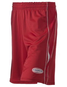 "Castalia Holloway Women's Piketon Short, 8"" Inseam"