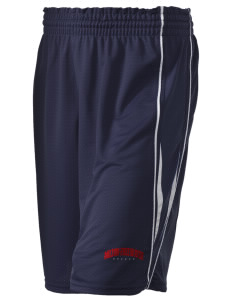 "Milton-Freewater Holloway Women's Piketon Short, 8"" Inseam"