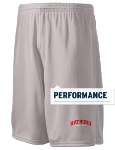 "Hatboro Holloway Men's Speed Shorts, 9"" Inseam"