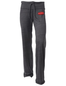 Kittrell Alternative Women's Eco-Heather Pants
