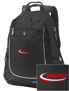 Rives Embroidered OGIO Carbon Backpack