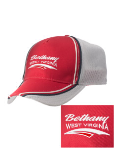 Bethany  Embroidered Champion Athletic Cap