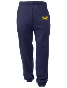 Augustana College Vikings Sweatpants with Pockets
