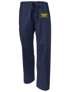 Augustana College Vikings Scrub Pants
