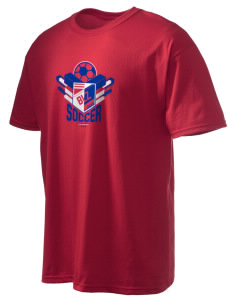 Belize Soccer Ultra Cotton T-Shirt